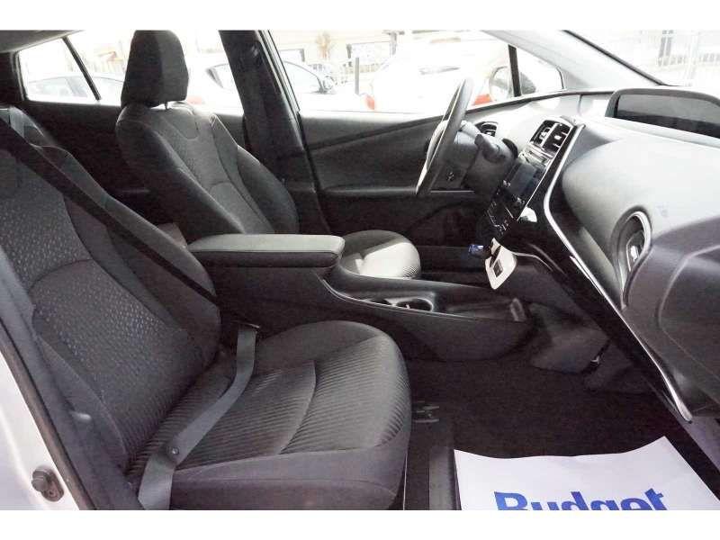 2016 Toyota Prius - Fair Car Ownership