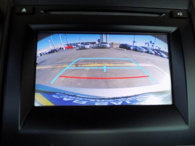 2015 Toyota Camry LE Sedan 4D LE Sedan 4D for sale in Norwalk, CA